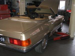 350sl-cabrio-001