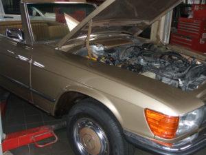 350sl-cabrio-002